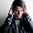 @adrenochromedj Profile picture