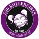 580 RollerGirls (@580RollerGirls) Twitter