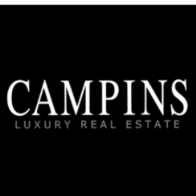 THE CAMPINS COMPANY | Social Profile