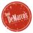 Dom DeMarco's