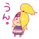 YuA_gdgd