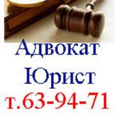 Администрация муниципального образования «Пешский...»
