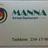 타슈켄트맛집 manna