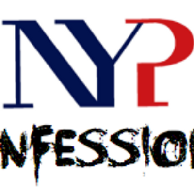 NYP Confessions | Social Profile