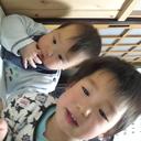佐藤 和也 (@0313katsuya) Twitter