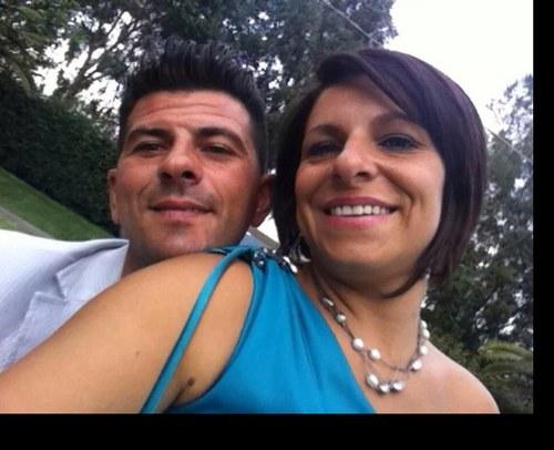 Matrimonio Pietro Romano : Pietro romano romanopietro twitter