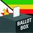 ZimbabweDecides