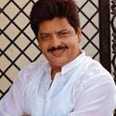 Udit Narayan Fans - @UditNarayanFans - Twitter
