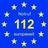 Notruf-112-EU-weit