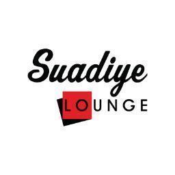 @KafePi_Suadiye