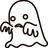 ☰☱☲☳☴☵☶☷ (@so_taise_riro_n)