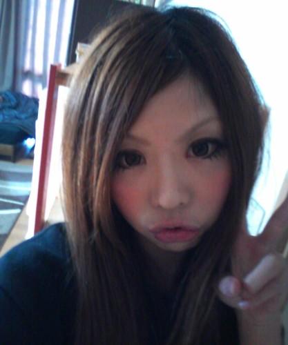 足立美奈子 (@ko0523_mi) | Twit...