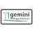 Gemini Energy