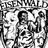 Eisenwald