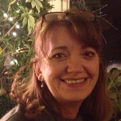 katemac55 profile image