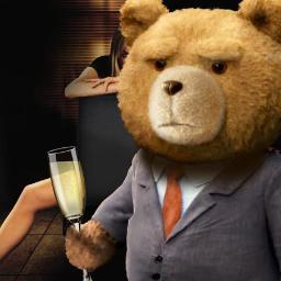 teddy rodriguez