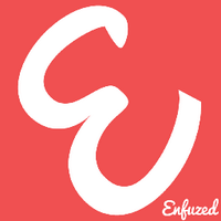 Enfuzed | Social Profile