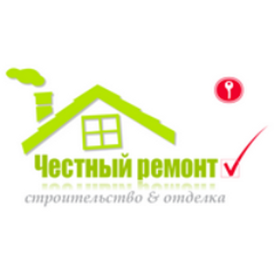 ремонтная фирма в москве частное появлением новых