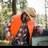 @Bob_Loblaw1970 Profile picture