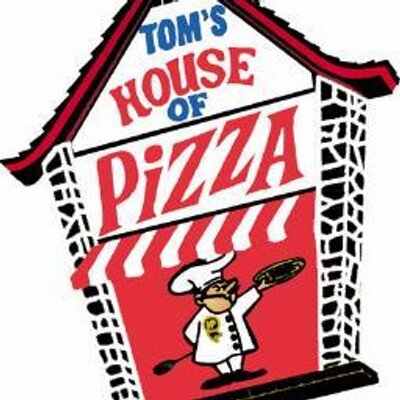 Tomu0027s House Of Pizza