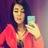 Candice Bryan - candice_alice