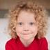Paula Grad Profile picture