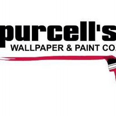 Purcell's Paints