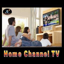 Home channel tv home channel tv twitter Home tv channel