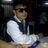 @exasaputra Profile picture