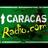 CaracasRadio.com