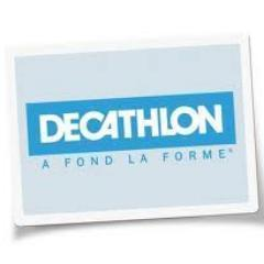 @DecathonStDenis