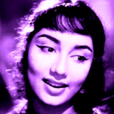 sadhana shivdasani biography