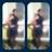 @ccoy1971 Profile picture