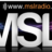 MSLradio Tu radio!!