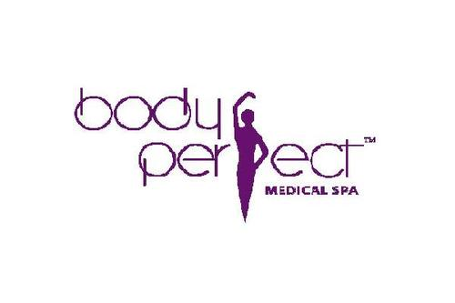Body Perfect Med Spa