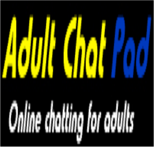 chat pad Adult