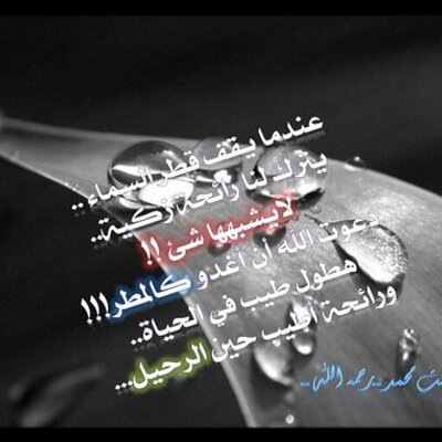 Ecouter et télécharger خلود حكمي - اغنية ابي منه الخبر HD | أداء الفنانة  ... en MP3 - MP3.xyz