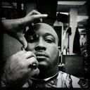 Clarence Smith Jr - @lclarencelow - Twitter