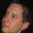 Michael Schuh (@imhodad) Twitter profile photo