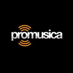 @Promusica_sv