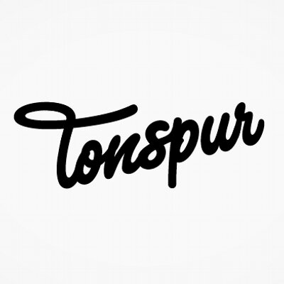 tonspur