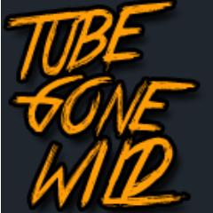 gone wild tube