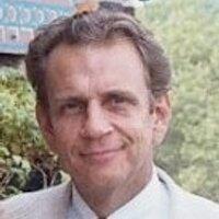 Jim Gilliece