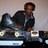 DJ Highrise