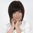 エロ@話題のニュース twitter profile