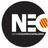 NECatCamp
