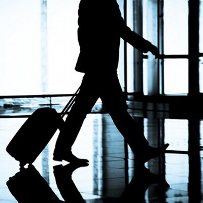 @SuitcaseMagazin
