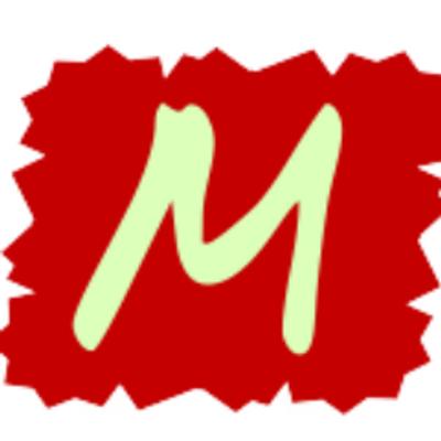php responsive Matrimonial Script