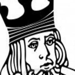 djnikitahandz avatar