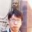 @IchiroAmimori